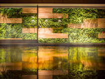 天然温泉 四季彩の湯 スーパーホテルPremier大阪本町駅前の写真