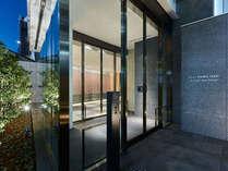 三井ガーデンホテル六本木プレミア 料金