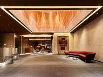三井ガーデンホテル六本木プレミアの施設写真1
