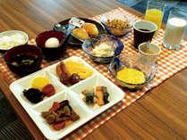 【九州ありがとうキャンペーン】朝食付スタンダードプラン【映画やドラマ無料で見放題】のイメージ画像