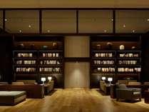 ホテルグレイスリー新宿の施設写真1