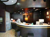 アパホテル〈相模原 橋本駅前〉の施設写真1