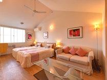 カフェホテル イソラ ベッラ(Isola Bella)の施設写真1