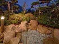 芳山園の施設写真1