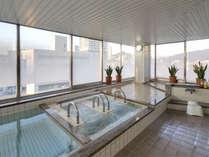 アークホテル広島駅南―ルートインホテルズ―の施設写真1