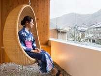 城崎温泉 離れがある宿 つちやの施設写真1