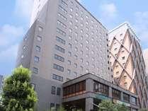 ホテルメッツ渋谷 東京<JR東日本ホテルズ>の写真