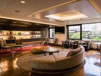 JR東日本ホテルメッツ 渋谷の施設写真1