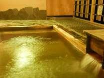 薬草の湯 丸山鉱泉旅館の施設写真1