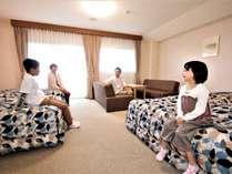 ホテル ファミリーオ佐渡相川<JR東日本ホテルズ>の施設写真1