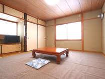 民宿 指宿の施設写真1