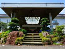 珠玉の湯 薬師堂温泉の写真