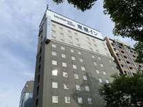 東横イン横浜スタジアム前1の施設写真1