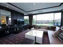リ-セントカルチャ-ホテルの施設写真1