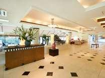 小田急 箱根ハイランドホテルの施設写真1