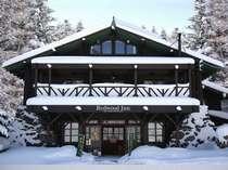 Spa Lodge Redwood Inn レッドウッドインの写真