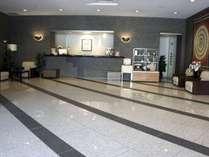 グリーンサンホテルの施設写真1
