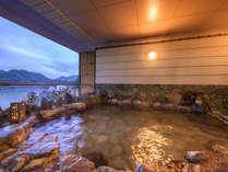 武雄温泉 森のリゾートホテルの写真