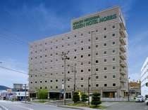 東広島グリーンホテル モーリスの写真