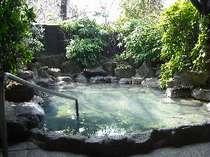 草太郎庵の施設写真1