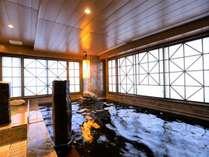 天然温泉 豊穣の湯 ドーミーイン池袋(2021年3月18日OPEN)の施設写真1