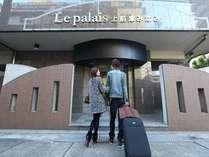 Le palais(ル・パレ) 上前津みなみの写真