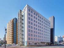 コンフォートホテル高知の写真