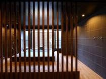 信州別所温泉 旅宿 上松やの施設写真1