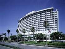 鹿児島サンロイヤルホテルの写真