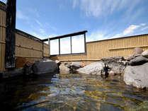 天然温泉掛け流しの宿 ホテルポニー温泉の施設写真1