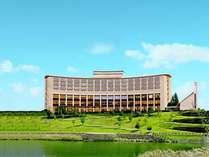 三田ホテルの写真