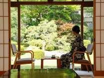 城崎温泉 ときわ別館の施設写真1