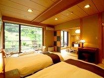 小瀬温泉ホテルの施設写真1