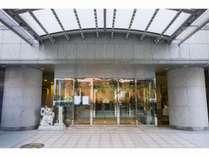 サニーストンホテルの施設写真1