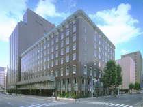 札幌グランドホテルの写真