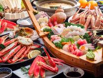 城崎温泉 料理旅館 よしはるの施設写真1