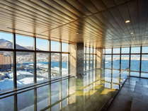 函館国際ホテルの施設写真1