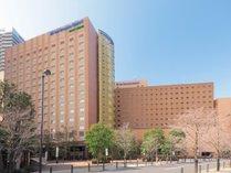 ホテルメトロポリタンエドモントの写真