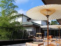 嬉野河畔に佇む日本のリゾート 和多屋別荘の施設写真1