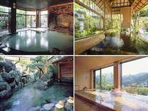 湯村温泉 佳泉郷 井づつやの施設写真1