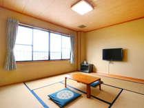 田原屋旅館の施設写真1