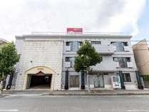 OYO 44570 Hotel Please Kobeの写真
