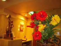 アーバンホテルかじまちの施設写真1