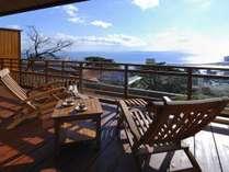 横山大観ゆかりの宿 熱海大観荘の施設写真1