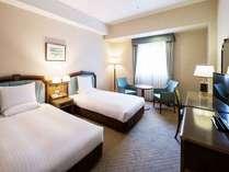 ホテルマイステイズ札幌アスペンアクセス