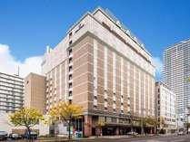 ホテルマイステイズ札幌アスペンの写真
