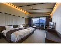 サニーデ・リゾート <ホテル&湖畔別邸 千一景>の施設写真1