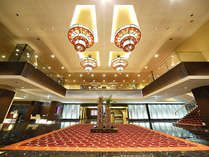 THE HAMANAKO -DAIWA ROYAL HOTEL-の施設写真1