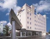 むつパークホテルの写真