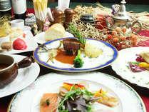 本格西洋料理宿 アンジェリカの施設写真1